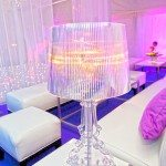 Party furniture