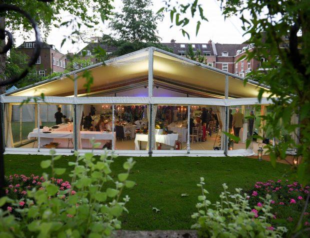 London-Garden-Party-Exterior
