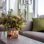 floristry centres