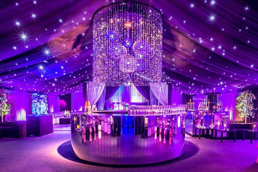 luxury-marquee-party