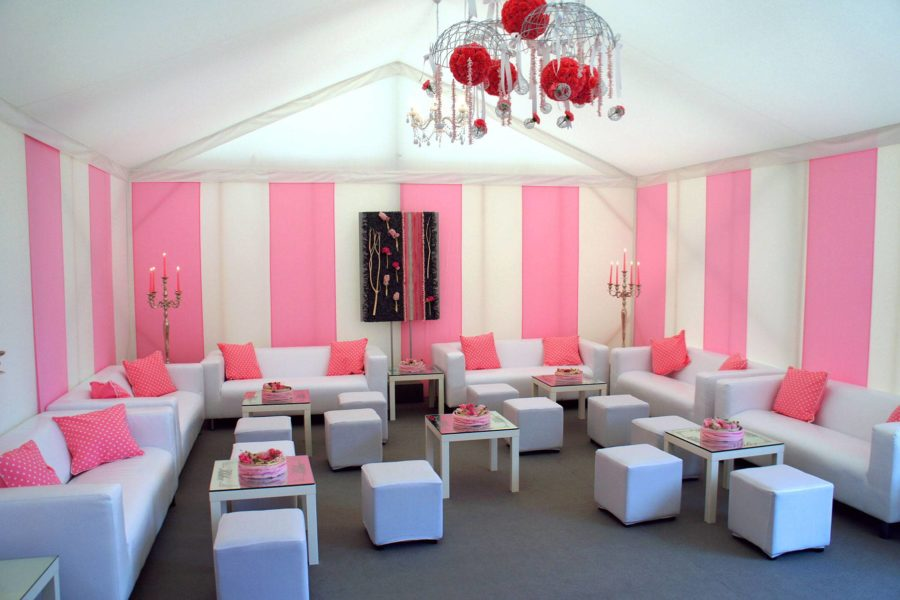 baby-shower-marquee-interior