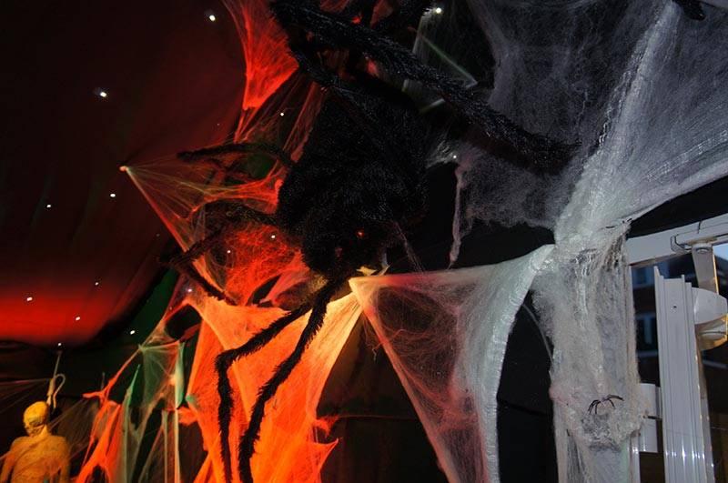 Halloween_props