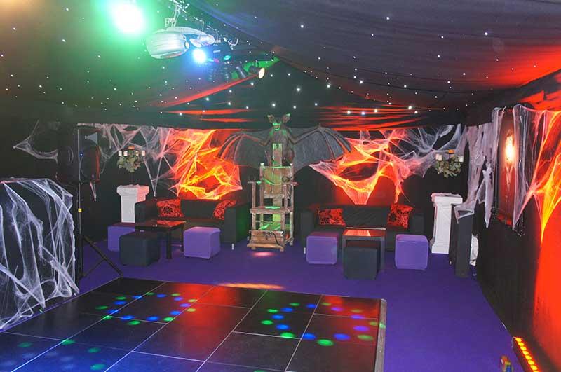 Halloween_party_venue