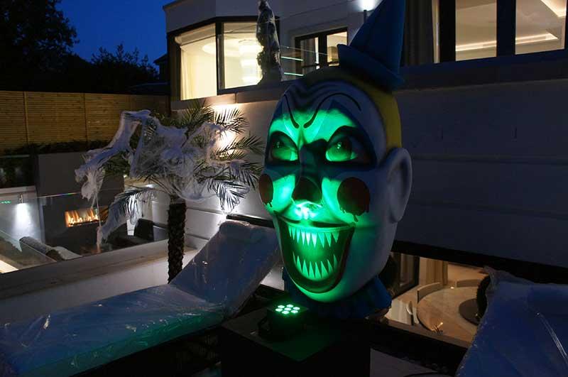 Halloween_party_prop